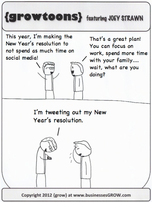 growtoon_NYresolution