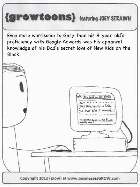 Secret-Words